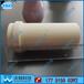 厂家批发99氧化铝陶瓷耐高温陶瓷管定制陶瓷管批发现货