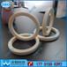 厂家生产研磨机专用氧化铝陶瓷环陶瓷管批发定制
