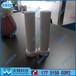 95-99%氧化铝陶瓷件陶瓷管氧化锆陶瓷管耐磨陶瓷管