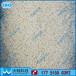 定制陶瓷密封环99瓷机械密封环氧化铝加工耐磨耐高温陶瓷垫片1062