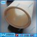 专业生产工业陶瓷氧化铝陶瓷管陶瓷棒厂家耐磨陶瓷轴