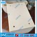 直销氧化铝陶瓷板耐磨陶瓷块99陶瓷板厂家批发