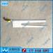 半导体陶瓷手臂机械陶瓷板机械手臂厂家定制氧化铝陶瓷片