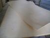 桦木包装板托盘垫板隔层胶合板多层板7mm