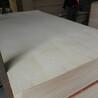 厂家直销家具板沙发板包装板异形板条子板桃花芯冰糖果贴面