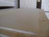 楊木多層板異形板漂白膠合板沙發板包裝箱板