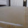 厂家生产一次成型胶合板,多层板厂家,家具内衬夹板