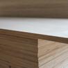 厂家直销胶合板多层板托盘板3-25mm厚质量保证包装板
