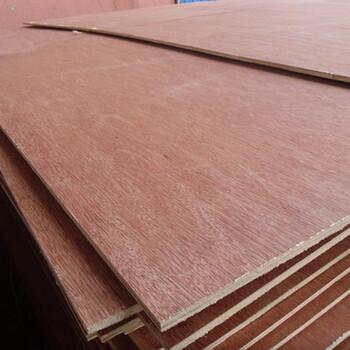 12厘胶合板多层夹板实木板冰糖果多层板