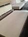 供應楊木漂白面楊木膠合板3mm多層板