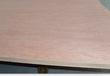 供應三合板多層板膠合板