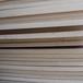 臨沂包裝級膠合板定尺膠合板