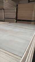 2mm楊木三合板膠合板夾板背板墊板圖片