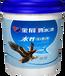 广东水漆厂家直销装修木器水漆代理水性家具漆批发水性木器漆加盟金展鸿油漆涂料厂家