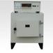 廣州數顯箱式電阻爐廠家直銷