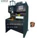 減震器雙面點焊專機螺母輸送機排焊機
