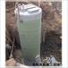 湖南一体化预制泵站一条龙服务