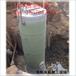 湖南箱泵一体化提升泵站专业生产厂家