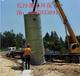 湖南一体化泵站全国品质销量领先