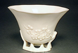 德化窑瓷器的收藏价值-