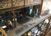 湖南長沙出國勞務急需建筑工餐飲搬運工普工包裝工