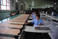 湖南長沙正規出國打工直招建筑木工廚師農場家政工作輕松