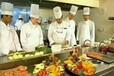 張家口急招出國服務員、廚師、幫廚、客房服務員、按摩技師