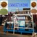 40%鲜肉款PHJ75S湿法宠物饲料狗粮膨化机海源机械