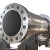 浙江有做大型液压油缸的锻造生产厂家吗?