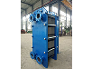 孚承BM50板式換熱器山東板式換熱器生產廠家淄博板式換熱器板式冷卻器