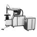 不锈钢水壶激光焊接机/焊接专家