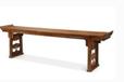 红木家具的价值及鉴定——明德国际
