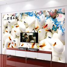 山东青岛背景墙打印机工厂瓷砖打印机商家直销找赢彩王经理