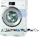 北京机场家用电器进口清关时间(资料)—特殊注意的事项
