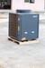 空氣能熱水器廠家直銷