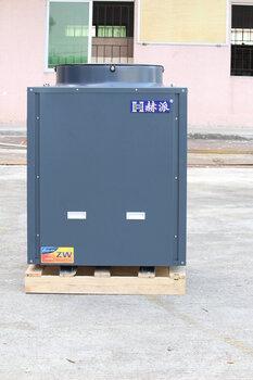 西寧空氣能熱水器價格
