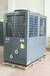 吉林市空气能热水器生产厂家