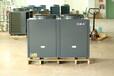 合肥空氣能熱水器廠家直銷