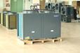 大同空气能热水器生产厂家