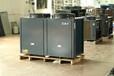 福州空氣能熱水器供應廠家