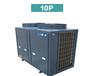 广元空气源热泵生产厂家