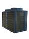 海南空氣源熱泵價格