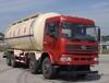 十通牌STQ5311GFLB530方粉粒物料运输车