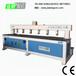 板式家具生产设备数控侧打孔机激光侧打孔机