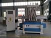 板式家具生產設備,數控四工序開料機,廠家直銷全網最低價