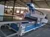大理个性家具制造机器数控加工中心板式家具制作设备