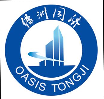 上海邦鸣建筑技术咨询公司