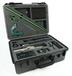 LT-KIT安检排爆工具组