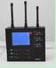 VS-125全频段无线捕捉仪