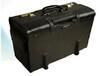 手提箱式全频段频率G扰仪